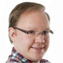 Peter-Foot's avatar