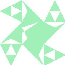 peter-x's avatar