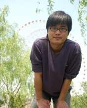 Peter.Tang's avatar