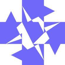 Peter9661717's avatar