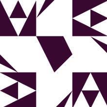 PeterA56's avatar