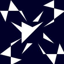 PeterAlberto's avatar