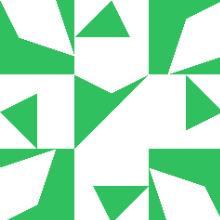 PeterBi's avatar