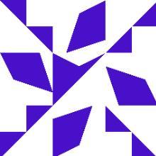 PeterCasey2's avatar