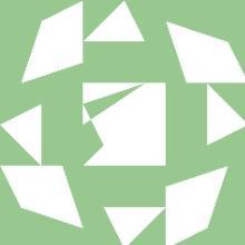 PeterChang's avatar