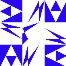 petercompany's avatar