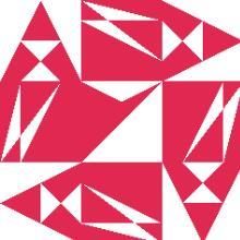 petercui2008's avatar