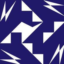 Peterdes's avatar