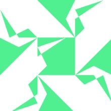 PeterEibl's avatar