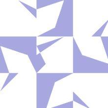 peteres's avatar