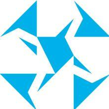 peterforsman's avatar