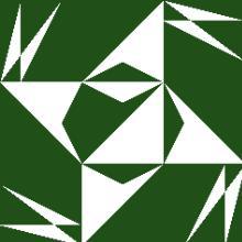 peterfresh's avatar
