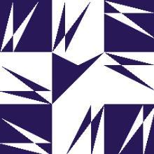 PeterFuller32's avatar