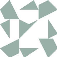 Peterga50's avatar