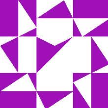 peterho386's avatar