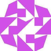 PeterisCan's avatar
