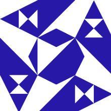 peterjelliott's avatar
