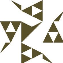 PeterKorner's avatar