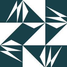 PeterLeung's avatar