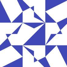 peterlin2005's avatar