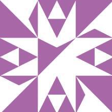 peterlincz's avatar