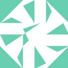 petermolnarfr's avatar