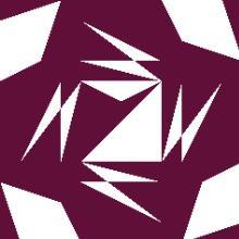 PeterN22's avatar