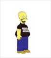 PeterNowak's avatar