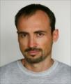peterpekar's avatar