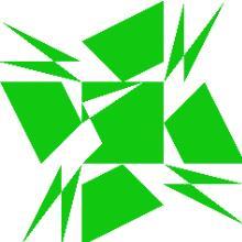 PETERSHA's avatar