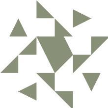 PeterSWE's avatar