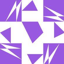 PeterTam407's avatar