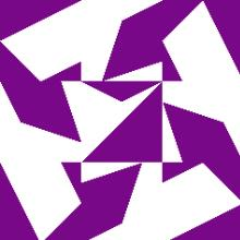 peterwong's avatar