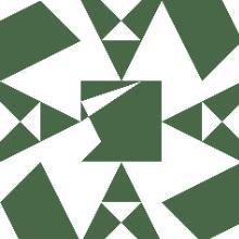 peterxyz123's avatar