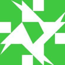 petete2's avatar