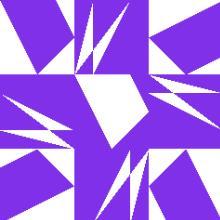 petete3's avatar