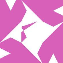 pethomas1223's avatar