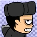 PetkaRUS's avatar