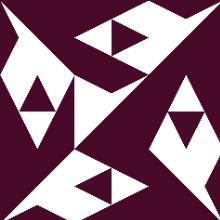 Petko94's avatar