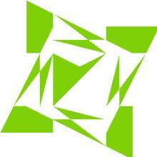 petra41's avatar
