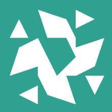 PETRAC's avatar