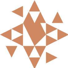 PetrFortin's avatar