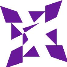 Petri's avatar