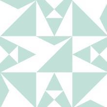 Petri.S's avatar