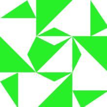 petri007's avatar