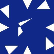 PetrNXXX's avatar
