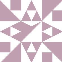petrodude's avatar