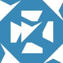 Petrokl's avatar