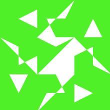 Petrolejka's avatar