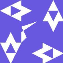 PetrosMa's avatar